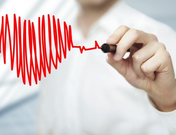 OZ-HEALTHY-HEART-facebook