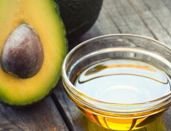 Avocado Oil; Shutterstock ID 280808366; PO: today-food