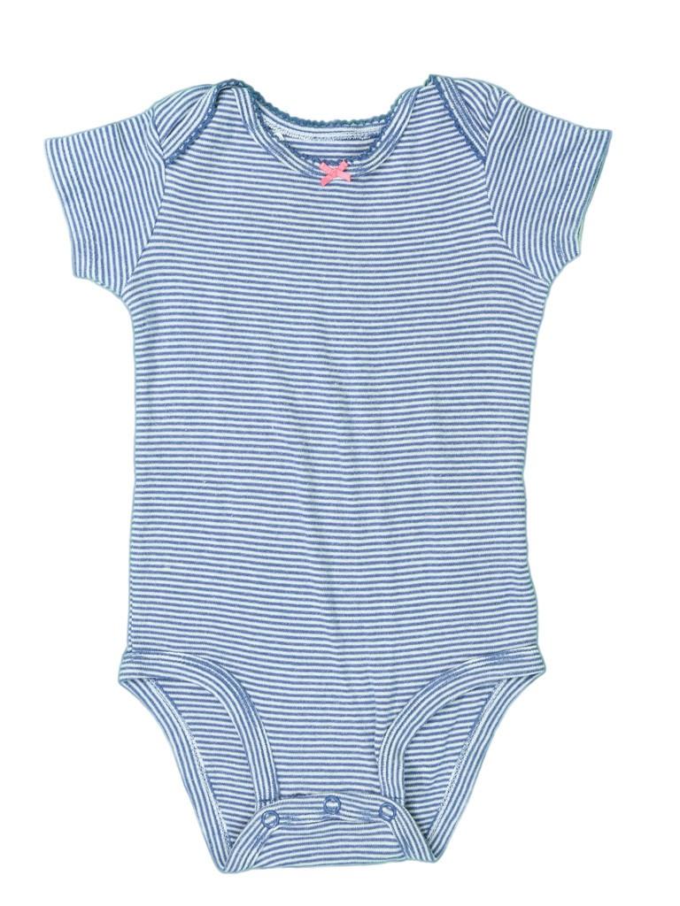 body-manga-curta-carter-s-body-listrado-azul-e-branco-infantil1