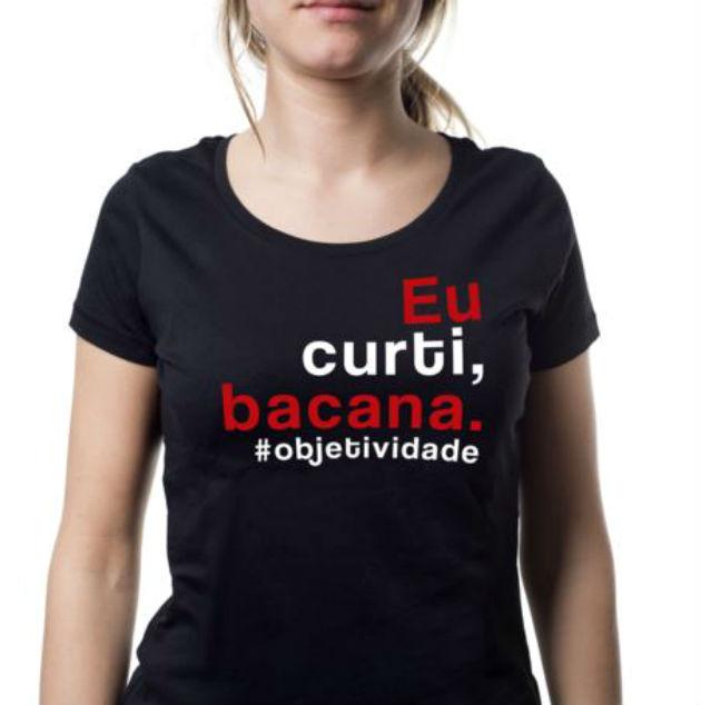 camiseta-eucurtibacanafem