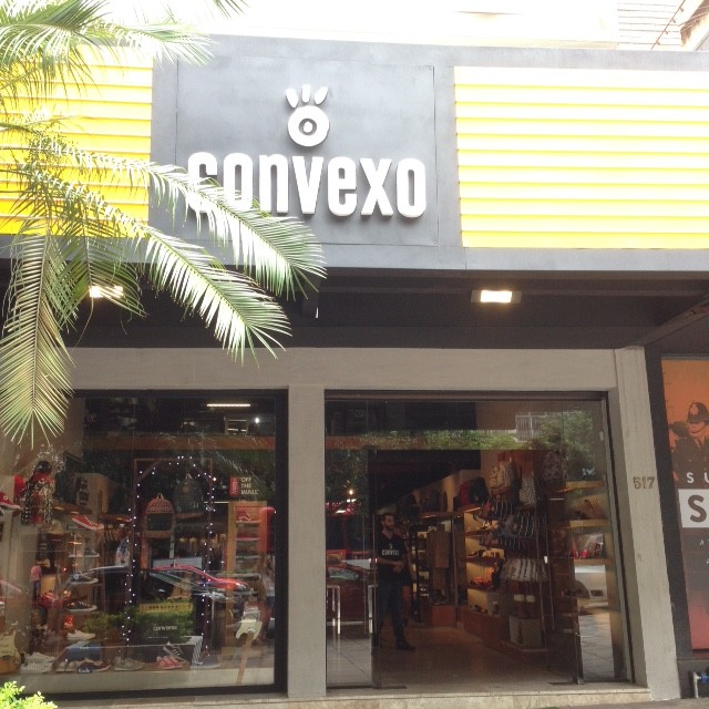 convexo1