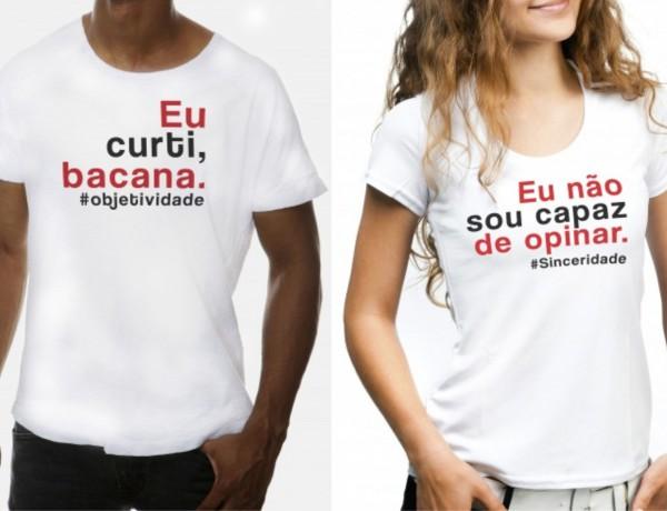 modelos-camisetas-1