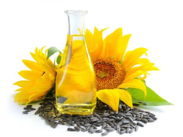 oleo-de-girassol-beneficios-e-propriedades