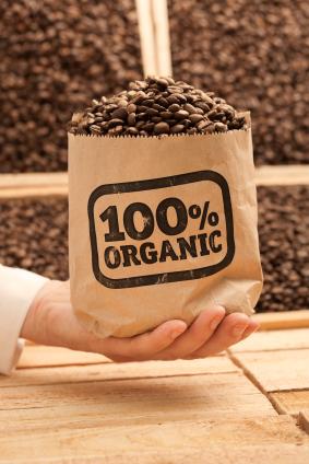 organic-coffee-beans