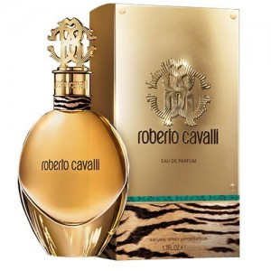 perfume-roberto-cavalli-roberto-cavalli-eau-de-parfum-feminino-75-1466-3418-G__05413_zoom