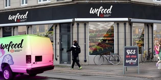 wefood-630x315