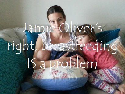 Jamie-Oliver-breastfeeding