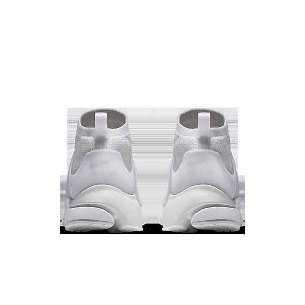 Nike-Air-Presto-Flyknit-atras