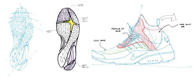 Nike-Air-Presto-Ultra-Flyknit-7