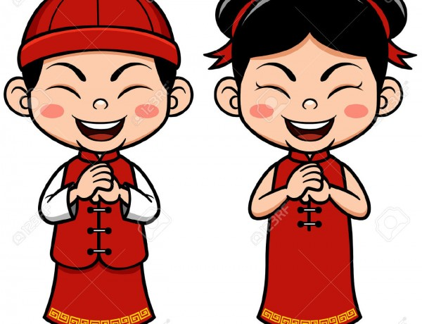 Vector-illustration-Chinese-Kids-Stock-Vector-chinese-new-year