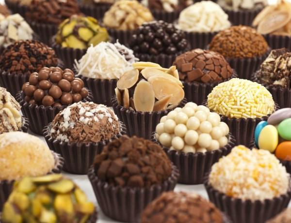 brigadeiro-gourmet-chocolate-belga