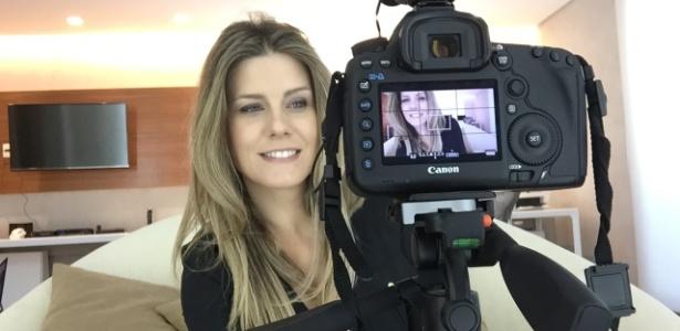 garbin-produz-filma-e-edita-sozinha-os-videos-de-seu-canal-no-youtube-1461181038119_615x300