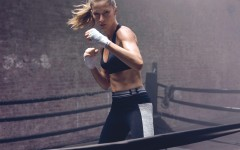 gisele-bundchen-under-armour-zoom
