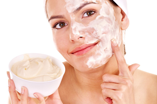 heavy-creamy-facial-mask