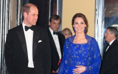 kate-middleton-prince-william-india-day-2-ftr