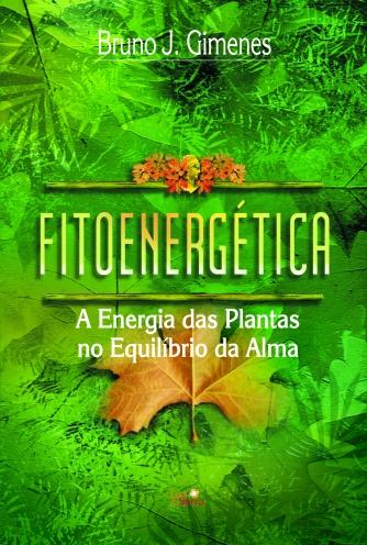 luzdaserra_publicacoes_02092014092531