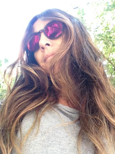 mariana cabelo1