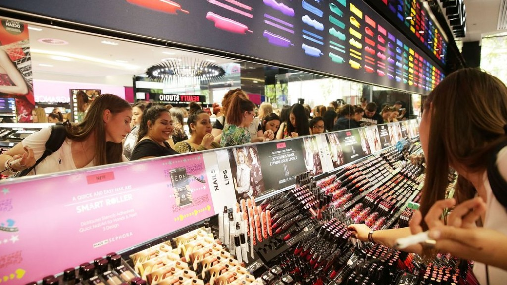 sephora-make-up-try-on-getty.0.0