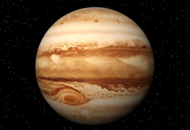 Jupiter-02
