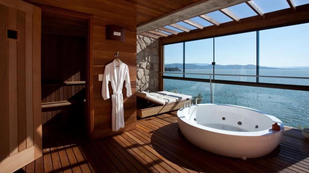 Ponta-Dos-Ganchos-Exclusive-Resort6