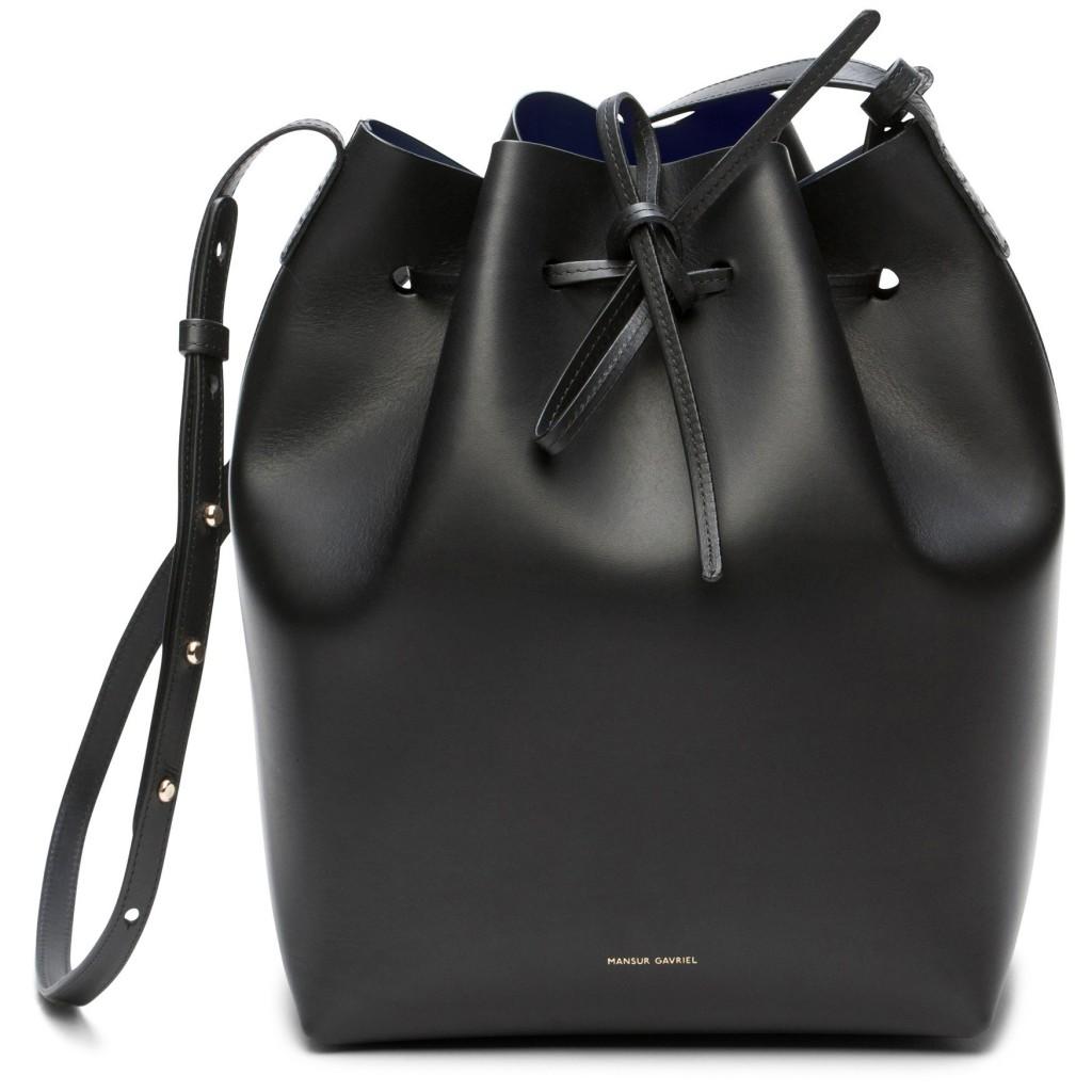 bucket_bag_black_blue_1_2048x2048