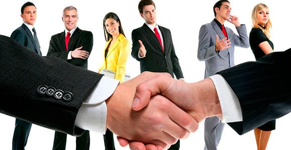 dicas-de-etiqueta-profissional-vector-contact-center-patrocinadora-empresa-call-telemarketing
