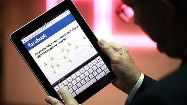 etiqueta-social-no-Facebook
