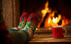 fireplace-with-fire