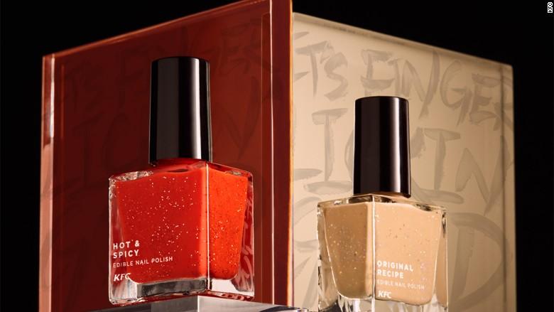 kfc-nail-polish-bottles-780x439