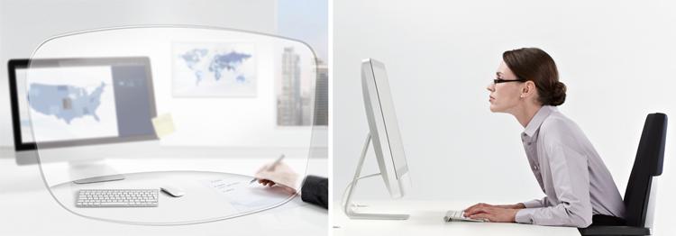 office_design_reading-lens_750x262