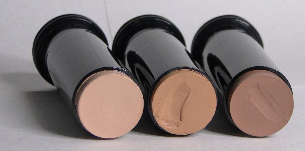 paint sticks catharine hill cores 01 03 e 06