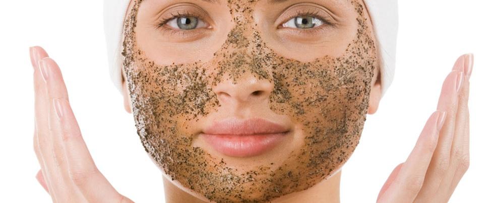 peelings-quimico-dermatologista-sao-paulo-osasco-alphaville-rejuvenscimento-acne-manchas