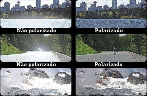 polarizada-e-nao-polarizado-3