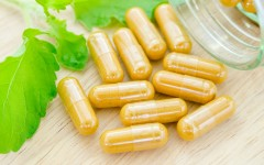 supplement-capsules