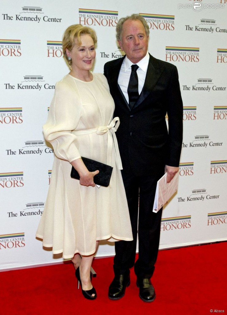4453-meryl-streep-and-don-gummer-arrive-for-950x0-1