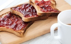 Good-Old-Jam-on-Toast-1-Large