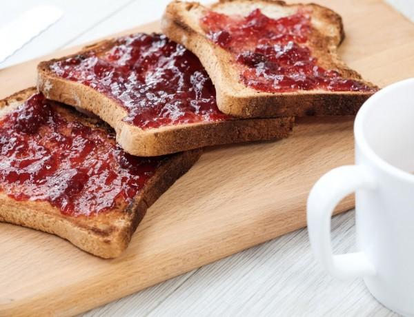 Good-Old-Jam-on-Toast-1-Large