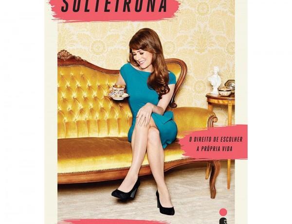 Livro-Solteirona-o-Direito-de-Escolher-a-Propria-Vida-Kate-Bolick-7838929