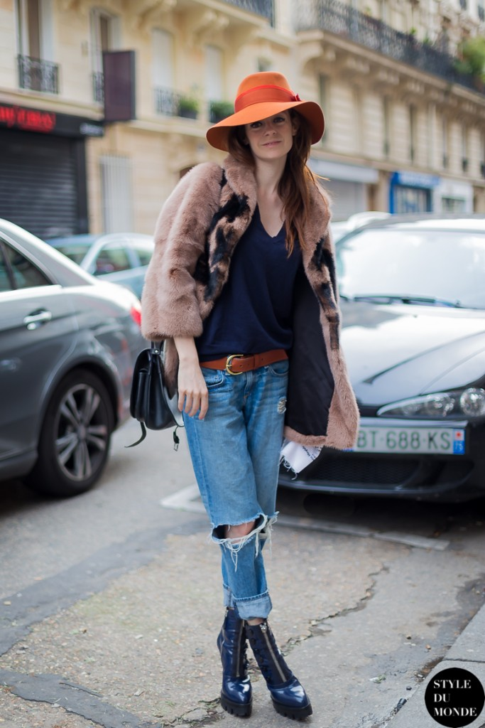 Stephanie-LaCava-by-STYLEDUMONDE-Street-Style-Fashion-Blog_MG_1788-2