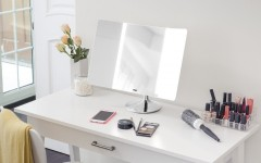 Wide-View-Sensor-Mirror-by-simplehuman-01