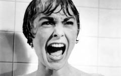 Marion Crane (Janet Leigh)