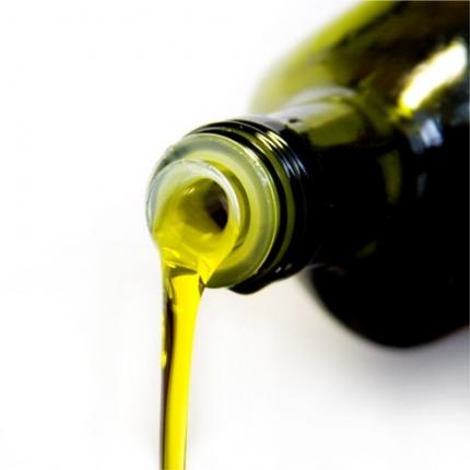 azeite-de-oliva-extra-virgem-70-270