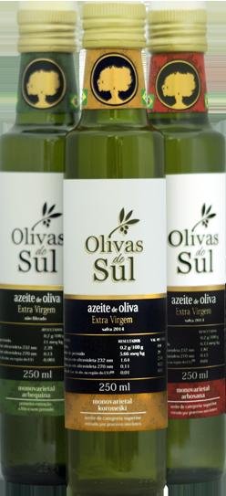 azeite-olivas-do-sul