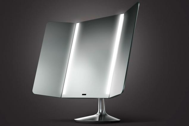 espejo-635x423
