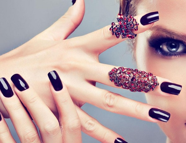 how-to-look-stylish-nails