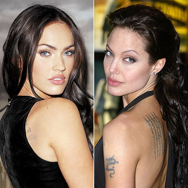 megan-fox-angelina-jolie-tomb-raider