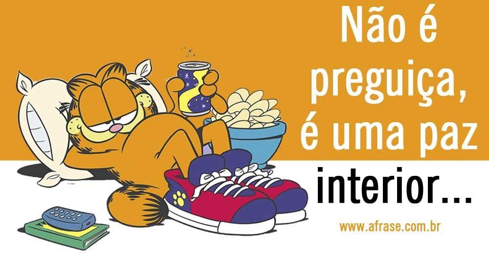 nao-e-preguisa_medium