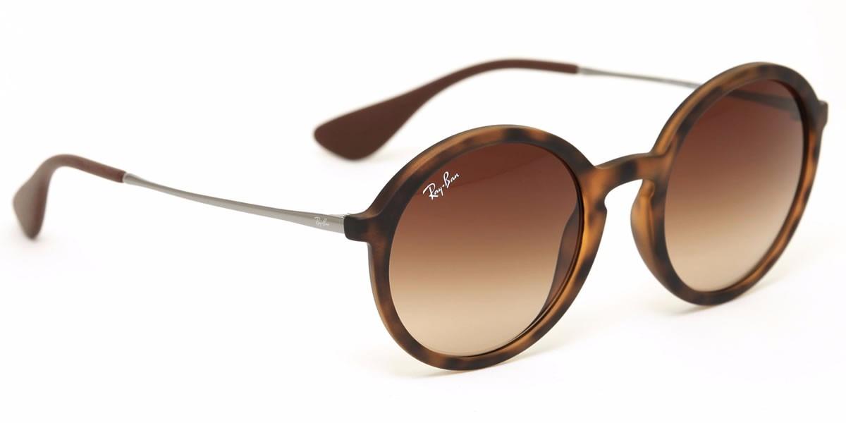 Óculos redondo é hit! Modelos e estilos do acessório que tornou-se ... 6b3ae53550