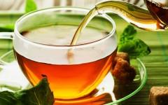 tulsi-black-tea