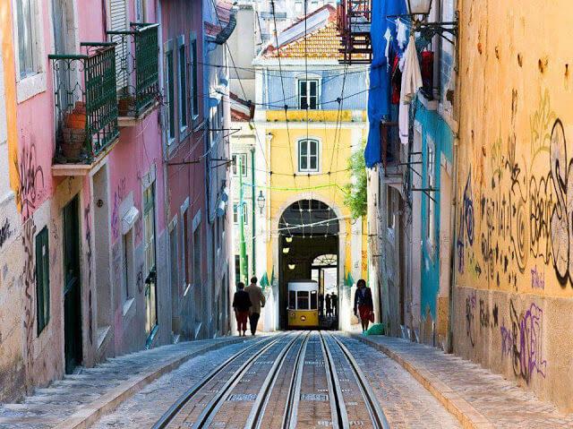 01 Bairro-Alto-Lisboa-Portugal